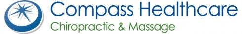 Compass Healthcare - Chiropractic & Massage